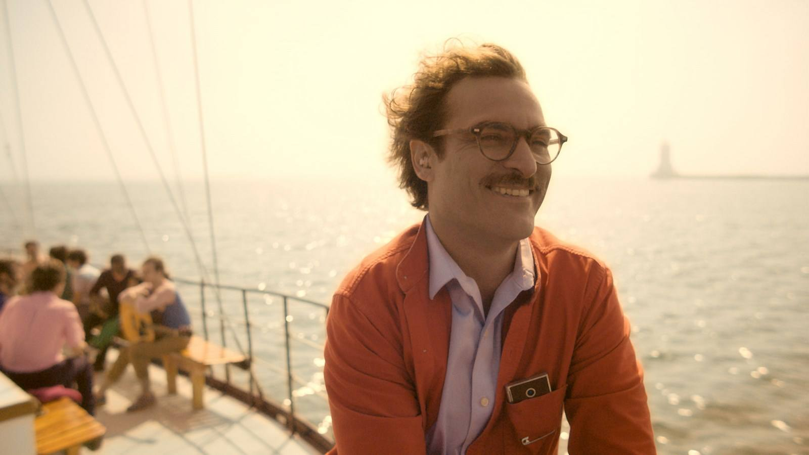'Her'